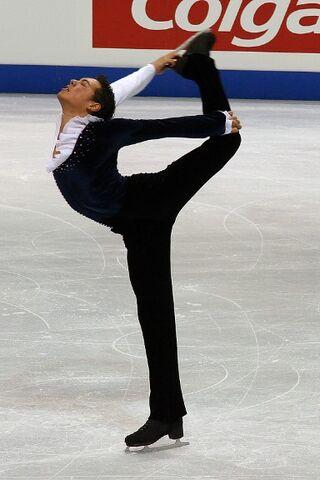 File:Jamal Othman Spin - 2006 Skate Canada.jpg