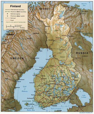 File:Finland 1996 CIA map.jpg