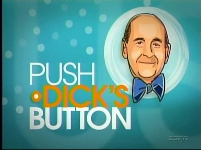 File:Push Dick's Button.jpg