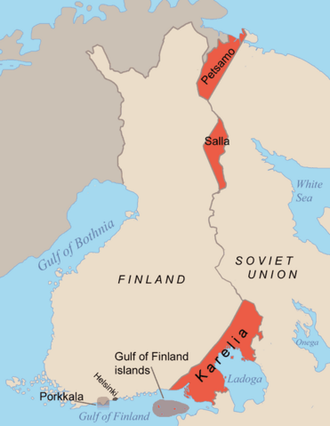 File:Finnish areas ceded in 1944.png