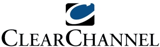 File:Clearchannel.png