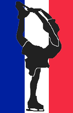 File:French figure skater pictogram 2.png