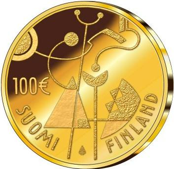 File:Independent Finland 90 years 100euro Reverse.JPG