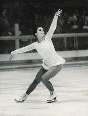 HanaMaskova1968