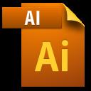 File:AI.png