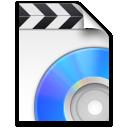File:DVDPROJ.PNG