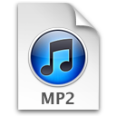 File:MP2.png