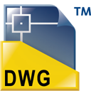 File:DWG.png