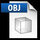 File:OBJ.png