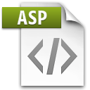 File:ASP.png
