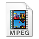 File:MPEG.png