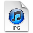File:IPG.png