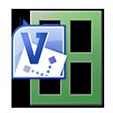 File:VSS.png