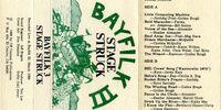 Bayfilk III: Stage Struck