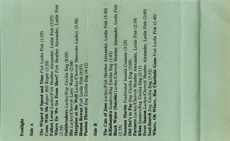 File:Bayfilk 4&5 Footlight inner J-card (smaller).jpg