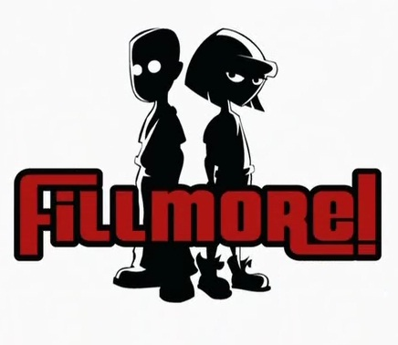 File:Fillmoretitle.jpg