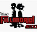 Fillmore! Wiki -2