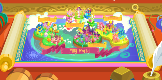 File:Filly World 2.png