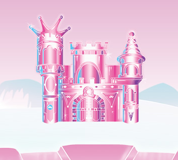 File:Dream Palace 1.png