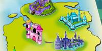Filly Kingdom