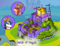 Castle of Dagda.PNG