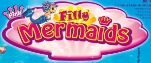 File:Filly Mermaids 4.png