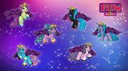 MoonlightStars