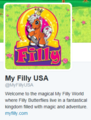 My Filly USA Twitter.png