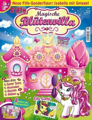 Cover-MagicBellaVilla