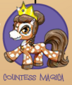 Countess Magica.png