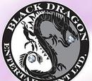 Black Dragon Entertainment