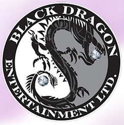 File:Black Dragon Entertainment 1.png