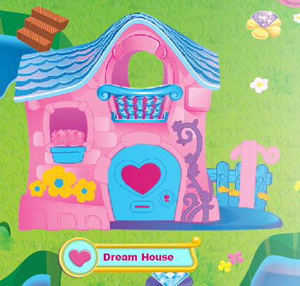 File:Royale-DreamHouse.png