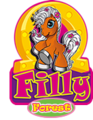 Thumbnail for version as of 00:26, January 23, 2015