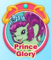 Crop-RoyaleGlory.png