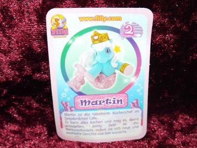 File:Martin my-filly-horses-de-tl.jpg