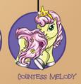 Countess Melody.png