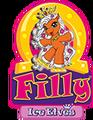 Logo-ElvesIce.png