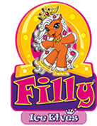 File:Logo-ElvesIce.png
