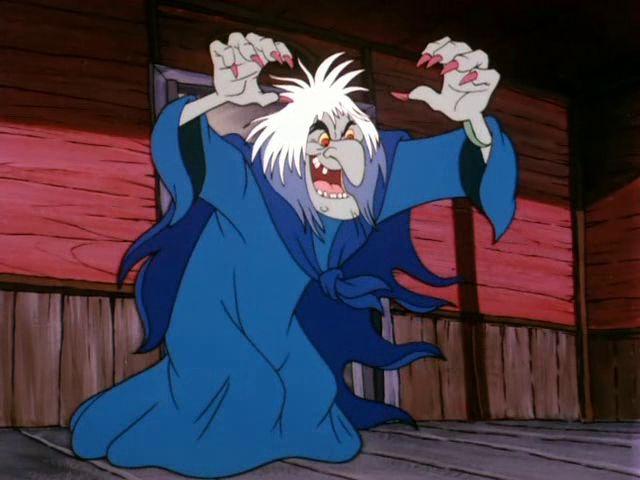 File:Witch of Salem.jpg