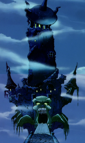 File:HauntedCastleSirTrance-a-lot.png