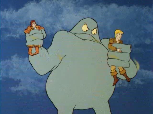 File:Swamp Gas Monster.jpg