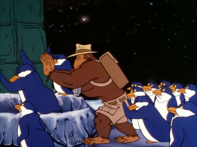 File:Tracy and penguins push.jpg