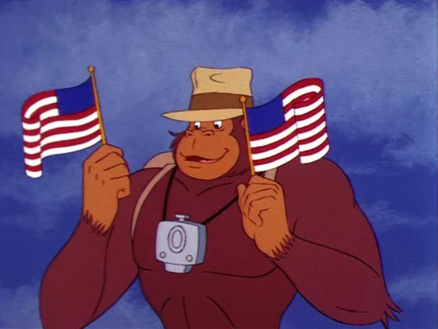 File:Patriotic Tracy.jpg