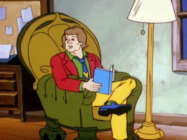 File:Eddie sitting in Freddy.jpg