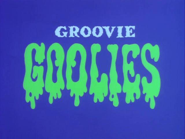 File:Groovie Goolies.jpg