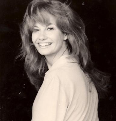 File:Linda-Gary-voice-actress.jpg