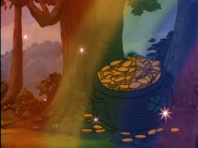 File:Pot o gold.jpg