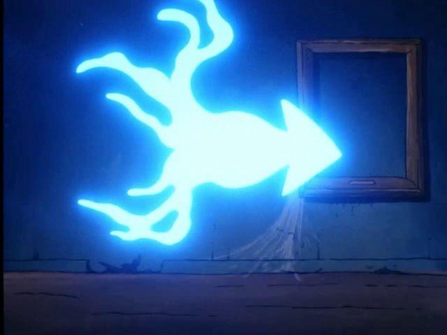 File:Astral Squid.jpg
