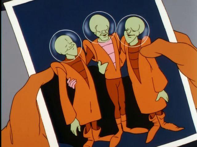 File:True Aliens.jpg